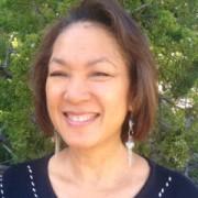 Dr. Shiela Newton