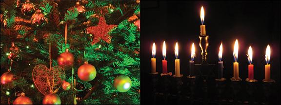 xmas-tree-hanukkah